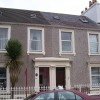 Abonny Guest House stranraer, United Kingdom Bed & Breakfasts