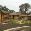 Milimani Self Catering Cottages