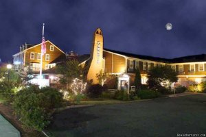 New England Seacoast Getaway Hotels & Resorts Hampton , New Hampshire