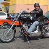 Motorcycle & Scooter Rentals in USA key west, Florida Motorcycle Rentals