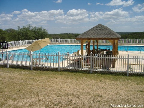 Slideshow The Real Western Cowboy Experience Bandera Texas Vacation Rentals Realadventures