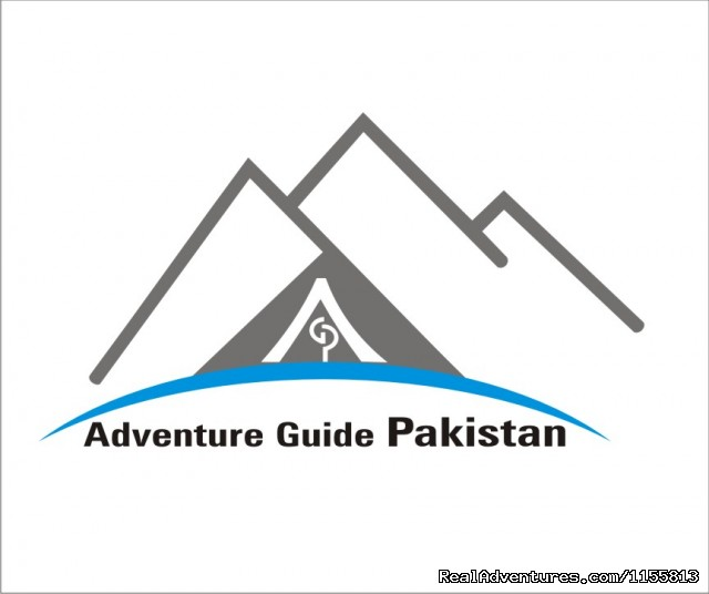 - Adventure Guide Pakistan