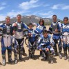 MotoVentures Dirt Bike Training, Rides and Trials Motorcycle Tours Acampo, California