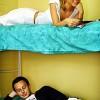 Hostel OK San Telmo