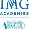 Don't Get Caught Waiting For The Fish To Bite! IMG Academies