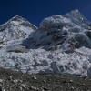 Nepal Everest Base Camp / Kalapathar Trekking