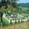 Bucovina and its Beautiful Painted Monasteries Gura Humorului, Romania Bed & Breakfasts