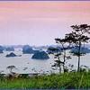 Vietnamsmart Travel