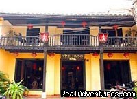 Hoi An Vinh Hung Hotel & Riverside Resort Hoian, Viet Nam Hotels & Resorts