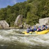Rivermen West Virginia Whitewater Rafting
