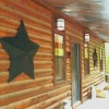 Country Star Cabin
