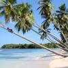 La Playita, the closest beach