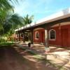 Hotel Miraflores, Las Flores East El Salvador