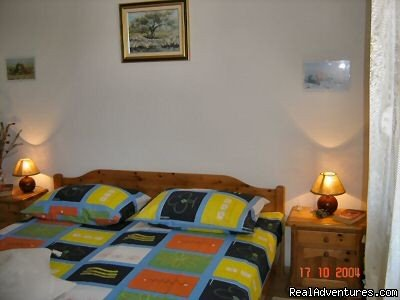Bedroom | Image #3/14 | Quiet location-Near Beach-Pool-Near town Center