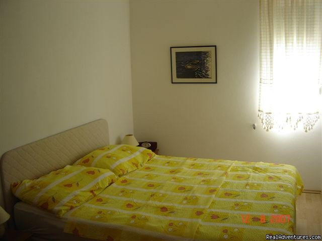 bedroom A | Image #11/14 | Quiet location-Near Beach-Pool-Near town Center