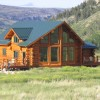 Romance & Adventure at the Montana Beartooth Cabin Nye, Montana Vacation Rentals