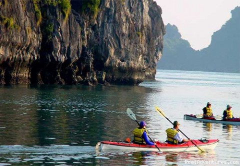 - Visit Vietnam? Lookup on Vietnam Adventures Travel