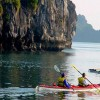 Visit Vietnam? Lookup on Vietnam Adventures Travel