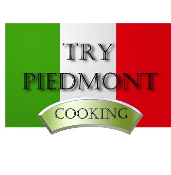Try Piedmont Italian Cooking & Cultural Vacations