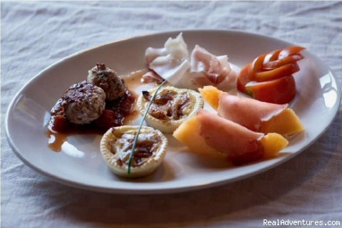 - Try Piedmont Italian Cooking & Cultural Vacations