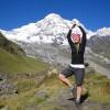Visit Nepal, Travel Nepal Hiking & Trekking Nepal