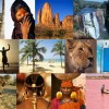 Discovery Getaways & Guesthouses in  West Africa Senegal, Senegal Bed & Breakfasts
