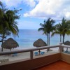 Puerto Aventuras beachfront vacation rental