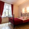 Comfort Studio+ 2 BIKES Krakow, Poland Vacation Rentals