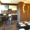 KrakowRentals- Irish Apartment