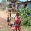 Volunteer and Study  in Nicaragua