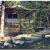Cheechako Cabins, your Rocky Mountain Getaway Nordegg, Alberta Vacation Rentals