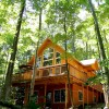 Cedar Lake Lodge Acme, Michigan Vacation Rentals