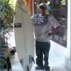 Bali Senia Hostel
