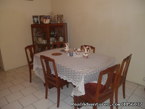 Image #3 of 8 - S&D Guest House
