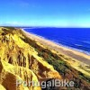 Portugal Bike - Towards the Algarve Lisboa, Portugal Bike Tours