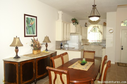 "2 Bedroom Apt. / Condo Rental in Rockport, Texas, USA - ""Aloha"