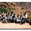 3 day, 2 night desert tour in Morocco Sight-Seeing Tours Agadir, Morocco