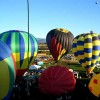 Hot Air Ballooning Utah - European Style, 365 Days Park City, Utah Ballooning