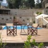 Holiday In Crete HERAKLION, Greece Hotels & Resorts