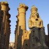 Day tours Luxor