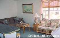 - Beautiful 2 & 3 bedroom apartments in Dewey Beach