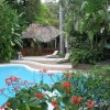Elephant Walk Accommodation and Tours Phalaborwa, South Africa Bed & Breakfasts