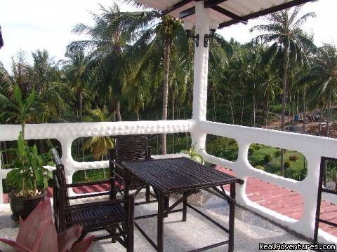 Seaview Italian Style Agritur., Villa,Resort&SPA: