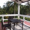 Seaview Italian Style Agritur., Villa,Resort&SPA Kosamui, Thailand Hotels & Resorts
