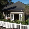 Auckland - Karins Garden Villa B&B/Homestay Auckland, New Zealand Bed & Breakfasts