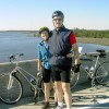 Ocracoke Bicycle Tour