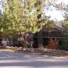 Big Bear Lake Weekend Getaways Vacation Rentals Big Bear Lake, California