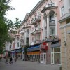 Luxury flat in Nikolaev Nikolaev, Ukraine Vacation Rentals