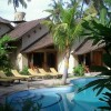 Hotel Uyah Amed SPA & RESORT Amed-Bali, Indonesia Hotels & Resorts