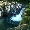 Chaudiere Falls,